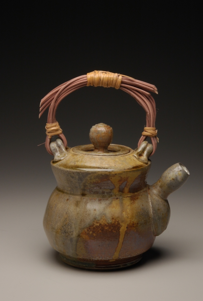 woodfired_teapot