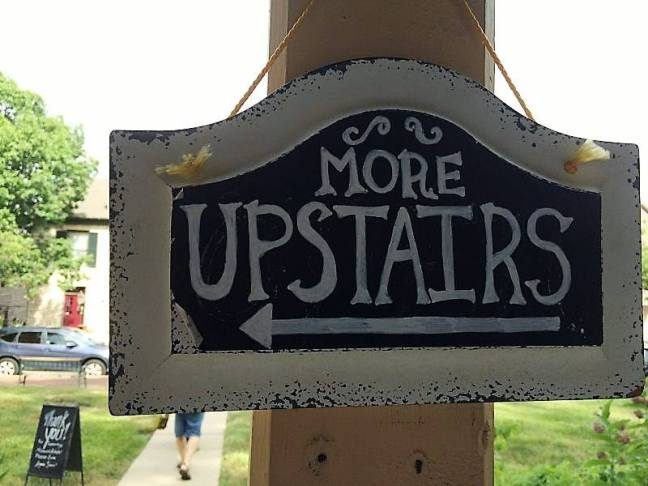 more_upstairs